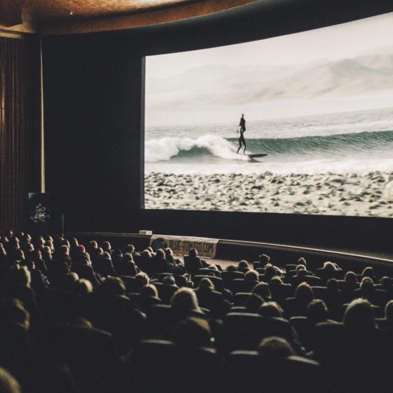 CineMar_ Summer_ Open Air ©CineMar_3