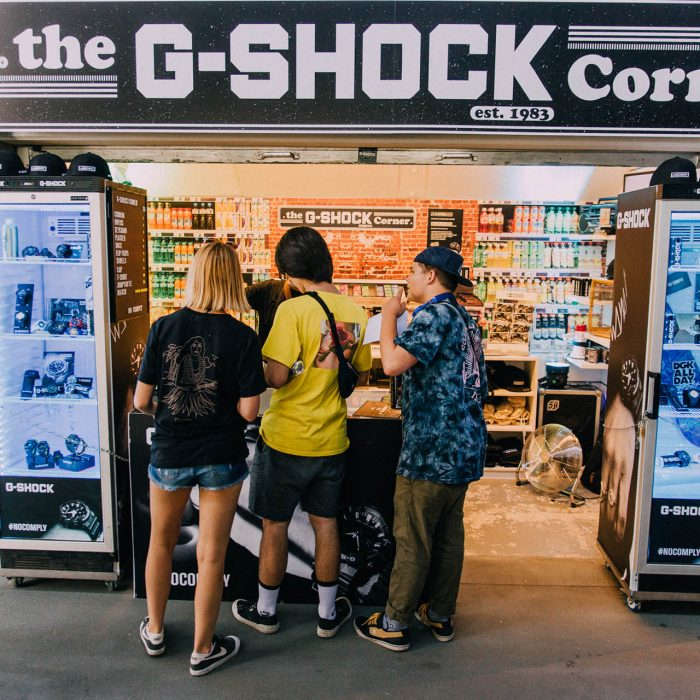 Island-Collective_Casio_G-Shock_Live-Kommunikation_2017_14