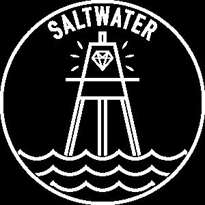 SWS_Logo_Brand_White