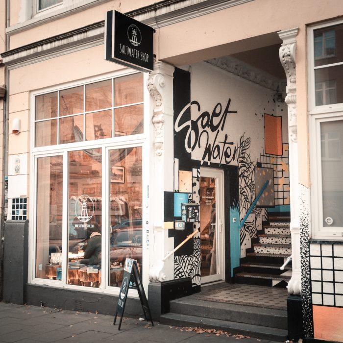 Saltwater-Shop-Hamburg-9
