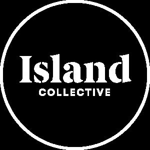 w_Island-Logo